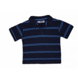 Koszulka Polo Rebel