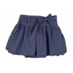 Bawełniana spódniczka Zara