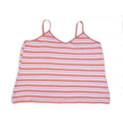 Wiskozowa bluzka H&M