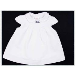 Bawełniana sukieneczka Zara