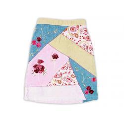 Bawełniana spódnica George