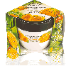 """Masło do Ciała Nawilżające """"Energy of Vitamins"""" Olej Arganowy & Mango"""