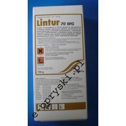 LINTUR 70 WG 150g