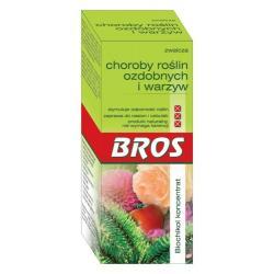 BROS Biochikol 50 ml