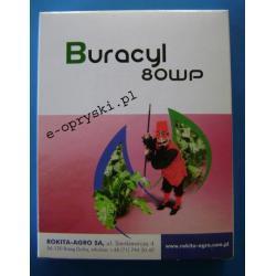 Buracyl 80 WP 100g