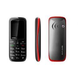 Telefon GSM myPhone 2050 HANDY