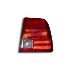 VW PASSAT B5 LAMPA TYLNA PRAWA