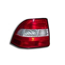 OPEL VECTRA B 95-98 LAMPA TYLNA LEWA