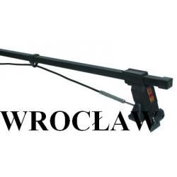 BAGAZNIK FORD MONDEO II 96-00 WROCLAW