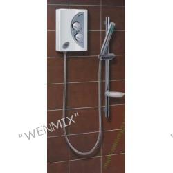 Przepływowy ogrzewacz wody EPA 8,4pu Opus Kospel