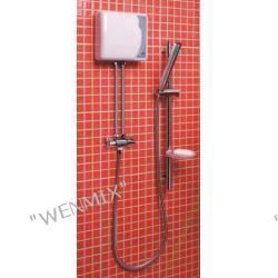 Przepływowy ogrzewacz wody EPJ.P5,5u Primus Kospe