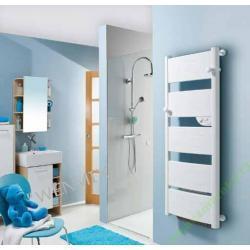 Drabinka łazienkowa Zanzibar Ventilo 600+1000W