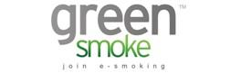 e-papieros | Green Smoke | elektroniczny papieros | epapieros