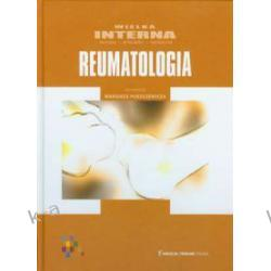 Reumatologia. Wielka interna