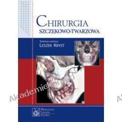 Chirurgia szczękowo-twarzowa Pielęgniarstwo