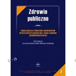 Zdrowie publiczne (nr7)