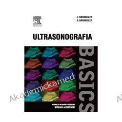 Ultrasonografia. BASICS