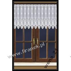 FIRANKA LAMBREKIN Z FIRMY HAFT WYS 90 cm