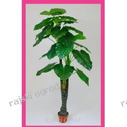 175cm sztuczne drzewka sztuczne drzewa dekoracja