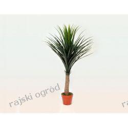 sztuczne drzewko JUKA 110cm SD/KN/DRT0012
