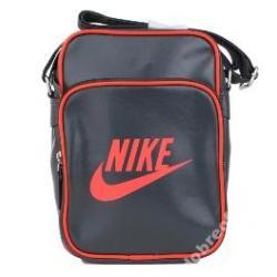 NIKE saszetka torebka torba  NA RAMIĘ wyjątkowa !!