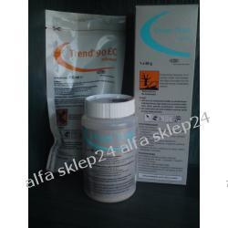 CHISEL 75 WG DU PONT 1X60g herbicyd środek chwastobójczy w formie granulatu