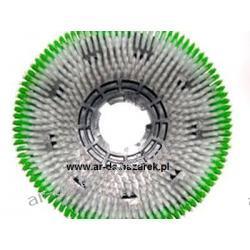 Szczotki przemysłowe i pady do urządzeń sprzątających Myjki ciśnieniowe