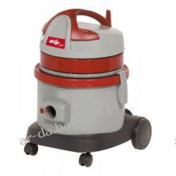 Odkurzacz do zanieczyszczeń suchych SOTECO Play YES 202 Myjki ciśnieniowe