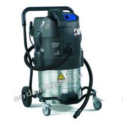 Odkurzacz + akcesoria do pyłów tworzących mieszaniny wybuchowe Nilfisk-ALTO ATTIX 791-2M/B1 Myjki ciśnieniowe