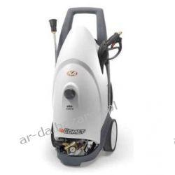 Myjka ciśnieniowa zimnowodna COMET KA-5000 Classic