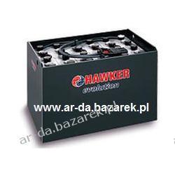 Bateria kwasowa Hawker - 24 V / 180 Ah