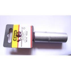 klucz do świec 16mm