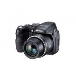 APARAT FUJI FinePix S2000HD +pilot+kabel HD