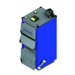 REFLEX TG UNI PRO PLUS 8 kW + sterownik