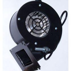 Dmuchawa wentylator do pieca NWS-75