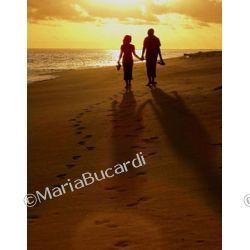 EMAIL - Przepowiednia partnerska - jasnowidzenie - przyszłość związku i miłości - na 1 rok
