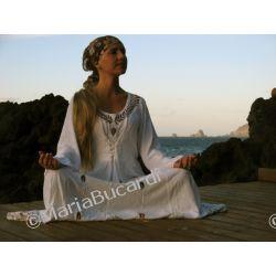 Rytuał Amon-Ra by odzyskać miłość - najsilniejszy z rytuałów 77 sesji magicznych - jeśli partnerzy nie mają kontaktu + talizman