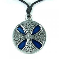 Amulet Celtów - siła, wytrwałość, walka o realizację marzeń