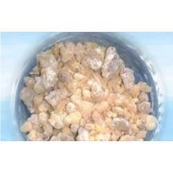 Olibanum 25 g - Aden - przyciąga pozytywne energie, usuwa zło, chroni i uzdrawia