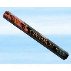 Cynamon  - 20 kadzidełek - rytualy milosne, erotyczne, na zajcie w ciaze a takze ryt. sukcesu i powodzenia