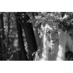 Urok miłosny na konkretną osobę z pomoca pozytywnej białej magii + analiza + talizman + przeslania anielskie