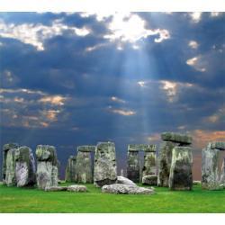 3 - dniowy rytuał  celtycki - Smeriusa by odzyskać skradzione pieniądze