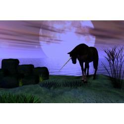 30 - dniowy rytuał celtycki Finvarra - ochrona przed złym sąsiadem, oparty na magii ceremonialnej