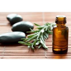 Imbir  - 100% naturalny olejek eteryczny 5 ml do rytuałów magicznych