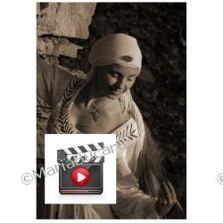 FILM VIDEO - Jasnowidzenie, przepowiednia na kolejny 1 rok - każda sfera życia - w cenie 6 pytan