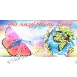 XLIII (43) Rytuał dla Matki Ziemi i Magicznej Oazy, 14.12.2016 sroda  - nasze energie dla naszej planety