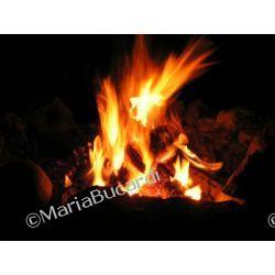 MABON 2016 - Spalenie zlej energii - Ogien oczyszczajacy - 23.09.2016