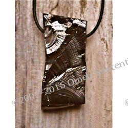 Cudowny Szungit Kamien pelen tajemnic- odmladzajacy, usuwa zmarszczki, blizny, chroni przed zlym promieniowaniem, odtruwa