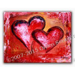 Urok miłosny by rozkochać w sobie mężczyznę lub kobietę lub odnowić miłość do samodzielnego wykonania