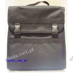 SAKWA torba na przedni lub tylny BAGAŻNIK